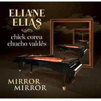 Read Mirror Mirror