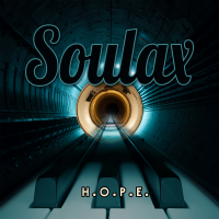 H.O.P.E. by Soulax