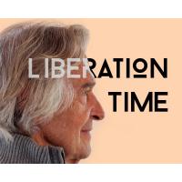 Album Liberation Time by John McLaughlin
