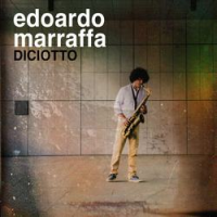 Album Diciotto by Edoardo Marraffa