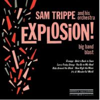 Sam Trippe