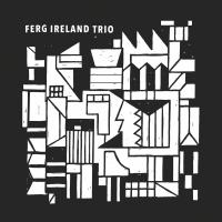 Ferg Ireland Trio