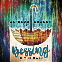 "Read ""Bossing in the Rain"" reviewed by Edward Blanco"