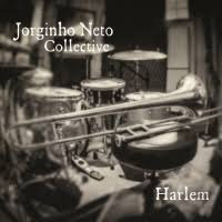 "Read ""Harlem"" reviewed by James Nadal"