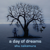 Shu Nakamura: A Day of Dreams