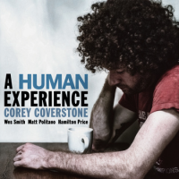 "Read ""A Human Experience"" reviewed by Paul Naser"