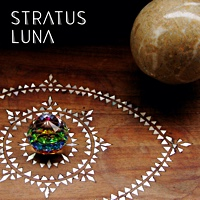 Stratus Luna: Stratus Luna