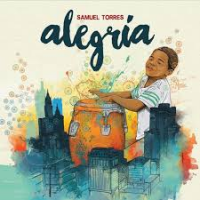 "Read ""Alegria"" reviewed by Dan Bilawsky"