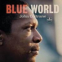 "Read ""Blue World"" reviewed by"