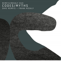 "Read ""Codes/Myths"" reviewed by Mark Corroto"