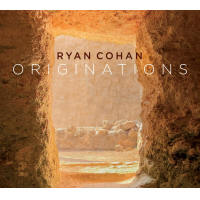 Originations by Ryan Cohan