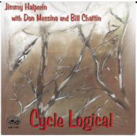 Jimmy Halperin