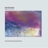 Album Duel Chromatic: Beyond the Pale by Jake Hanlon