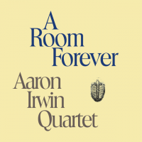 "Read ""A Room Forever"" reviewed by Budd Kopman"