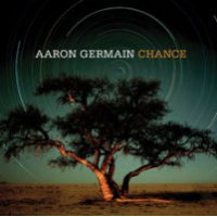 Aaron Germain: Chance