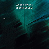 "Read ""Arborescence"" reviewed by John Kelman"