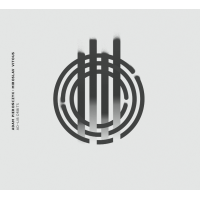 Album Ad-lib Orbits by Adam Pieronczyk