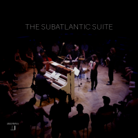 The Subatlantic Suite
