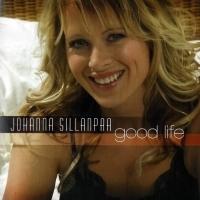 Album Good Life by Johanna Sillanpaa