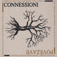 "Read ""Povezave / Connessioni"" reviewed by Neri Pollastri"