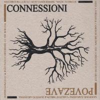 AA.VV.: Povezave / Connessioni