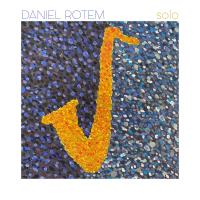 Daniel Rotem: Solo