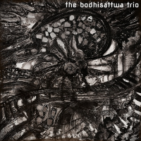 The Bodhisattwa Trio Release Their 3rd Studio Album