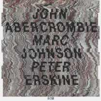 "Read ""John Abercrombie on ECM - Part 1: Through the '80s"" reviewed by"