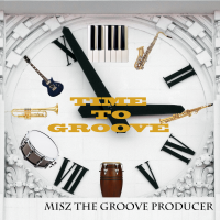 "Download ""It's All in the Groove "" free jazz mp3"