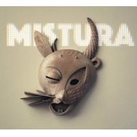Mistura (Peter Madsen, David Helbock, Dietmar Kirchner, Andi Wettstein)