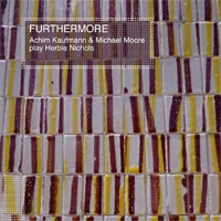 Album Furthermore by Michael Moore