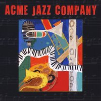 "Read ""Acme Jazz Company"" reviewed by Jack Bowers"