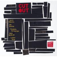 Album Cutout