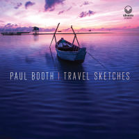 "Read ""Travel Sketches"" reviewed by Chris May"