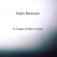 "Read ""A Codex of Silent Voices"" reviewed by Dan McClenaghan"