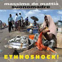 "Read ""Ethnoshock!"" reviewed by"
