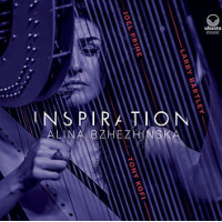 "Read ""Inspiration"" reviewed by Chris May"