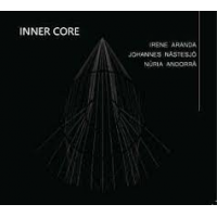 "Read ""Inner Core"" reviewed by"