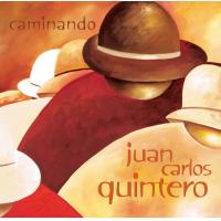 Album Caminando by Juan Carlos Quintero