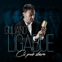 Album Ci può stare by Giuliano Ligabue