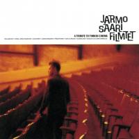Album A Tribute to Finnish Cinema by Jarmo Saari