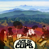 "Read ""Ace of Cups"" reviewed by Doug Collette"