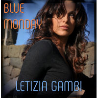 Letizia Gambi Released Two New Singles On International Womens Day March 8, 2019