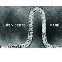 "Read ""Maré"" reviewed by Mark Corroto"