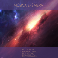 """""""Efêmera 6"""" by"""
