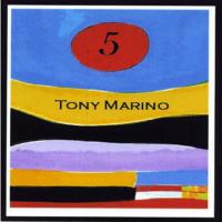 5 by Tony Marino Music