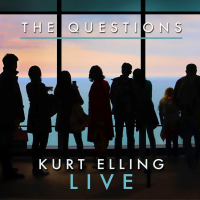 Kurt Elling: The Questions Live