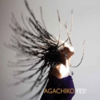 "Read ""Agachiko: Yes!"" reviewed by C. Michael Bailey"