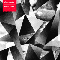 Album Agromando by Iago Fernández
