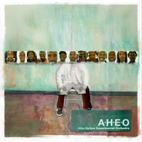 "Read ""AHEO"" reviewed by James Nadal"